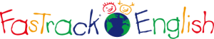 fastrack_english_logo