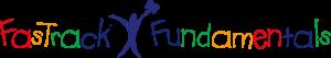 fastrack_fundamentals_logo