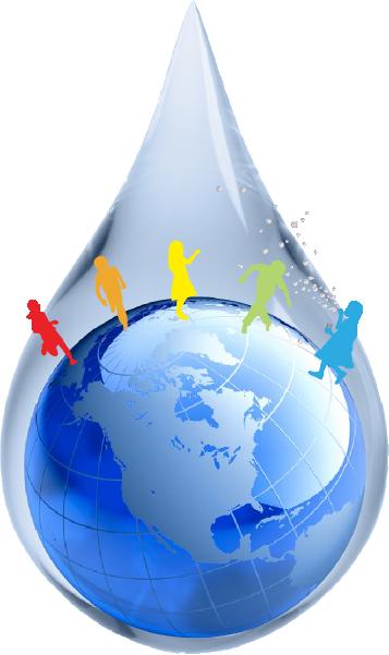 global_initiative_logo
