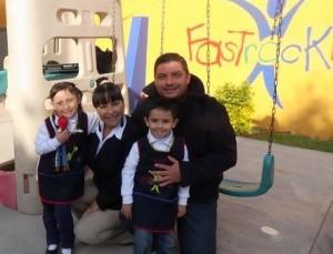 foto-familia-Irapuato